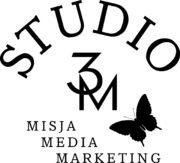 Studio 3M