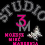 Studio 3 M Możesz Mieć Marzenia