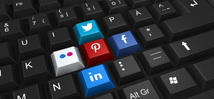 Media społecznościowe – inne oblicze…